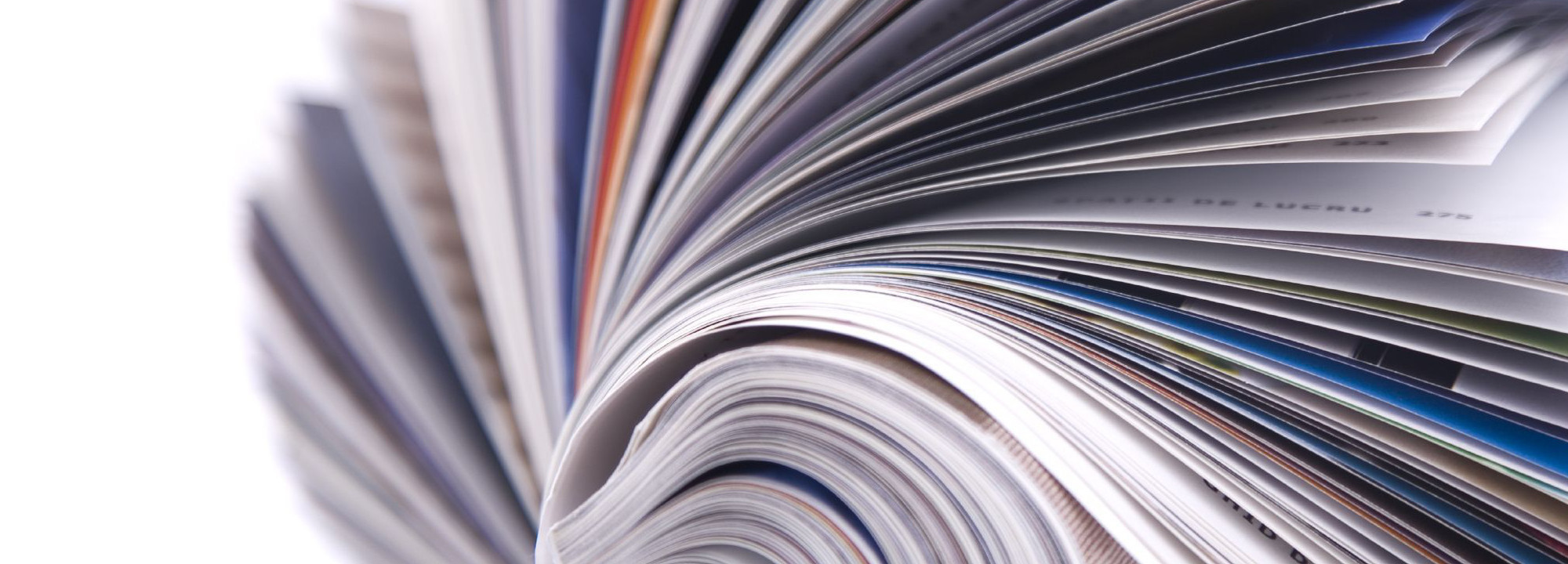 Zarządzanie Publikacjami Naukowymi